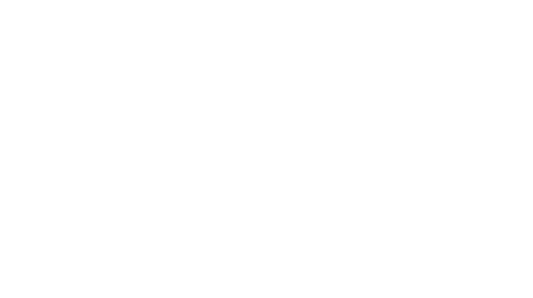 Inlet Employment Law